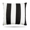 Yardbird Cabana Classic Pillow Outdoor Furniture