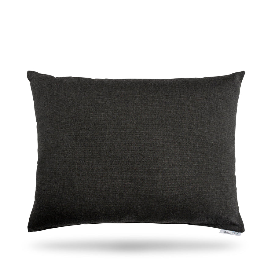 Yardbird Spectrum Carbon Pillow Outdoor Furniture