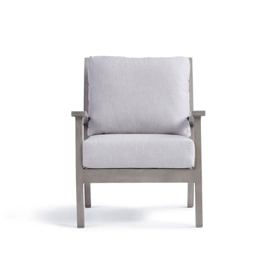 Yardbird Eden Swatches Outdoor Furniture
