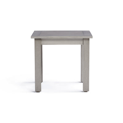 Yardbird Eden Outdoor Side Table Outdoor Furniture