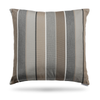 Yardbird Milano Char Pillow Outdoor Furniture