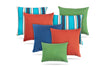 Yardbird Colorful Collection - Large Outdoor Furniture