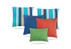 Yardbird Colorful Collection - Small Outdoor Furniture