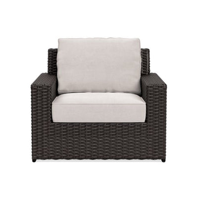 Yardbird Elliot Swatches Outdoor Furniture
