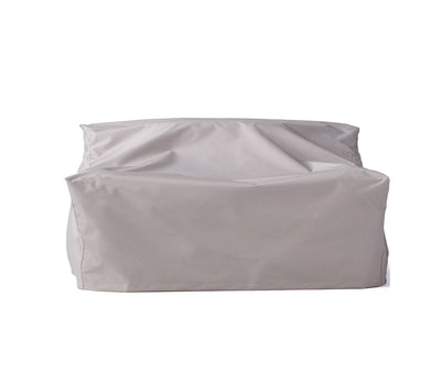 Yardbird Elliot Sectional Covers Outdoor Furniture