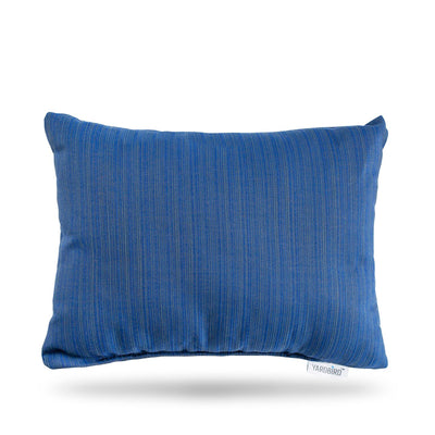 Yardbird Dupione Galaxy Pillow Outdoor Furniture