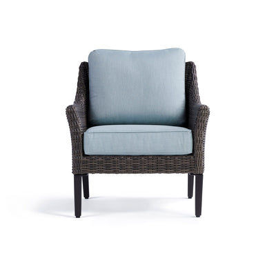 Yardbird Harriet Swatches Outdoor Furniture