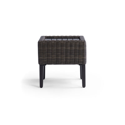 Yardbird Harriet Outdoor Side Table Outdoor Furniture