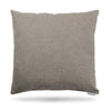 Yardbird Blend Nomad Pillow Outdoor Furniture