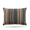 Yardbird Stanton Greystone Pillow Outdoor Furniture