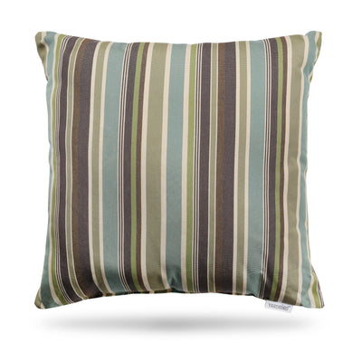 Yardbird Brannon Whisper Pillow Outdoor Furniture