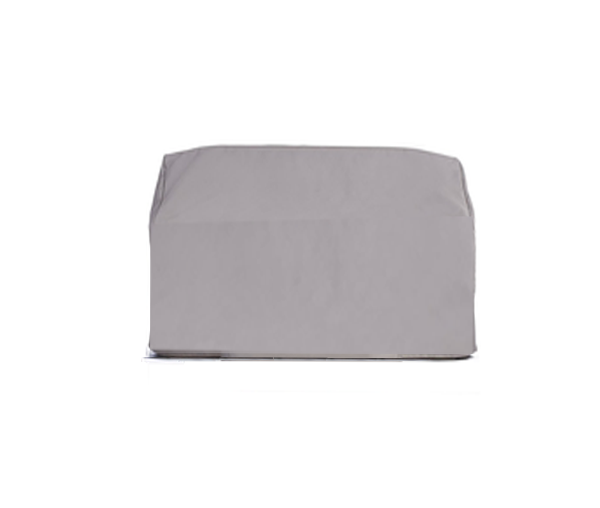Yardbird Loveseat Covers Outdoor Furniture