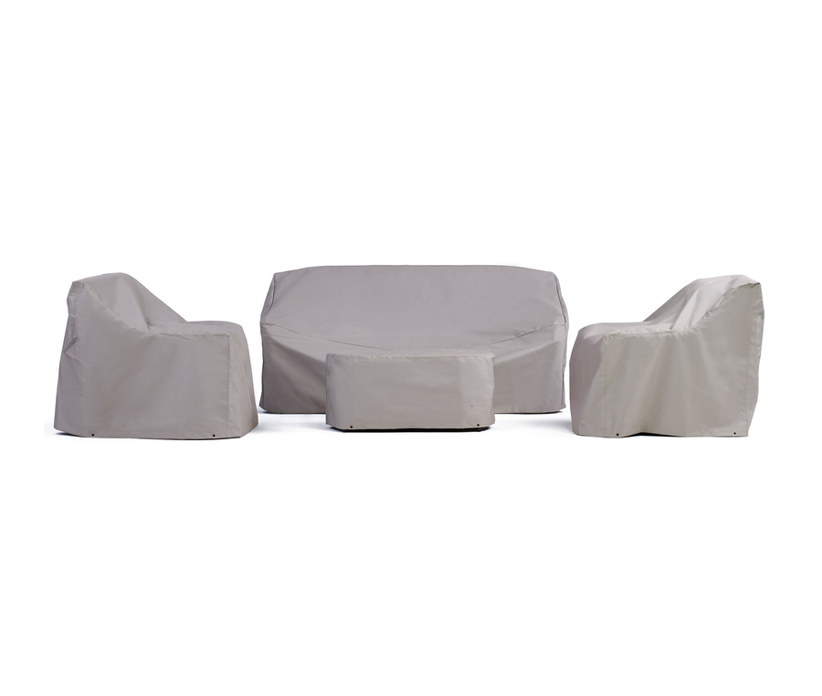 Yardbird Sofa Set Covers Outdoor Furniture