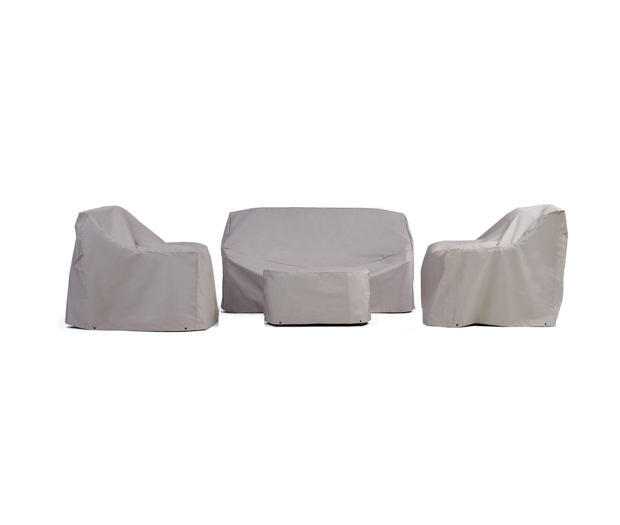Yardbird Loveseat Set Covers Outdoor Furniture