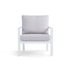 Yardbird Luna Swatches Outdoor Furniture