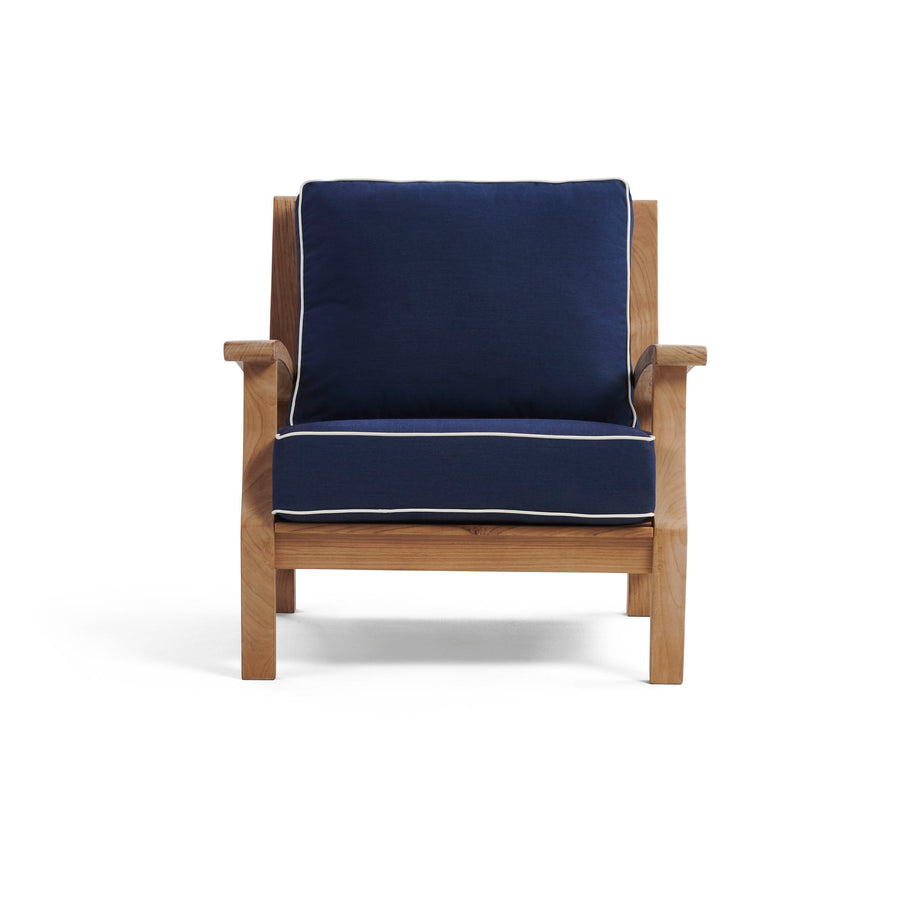 Yardbird Winnie Swatches Outdoor Furniture