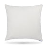 Yardbird Pebblestone Snow Pillow Outdoor Furniture
