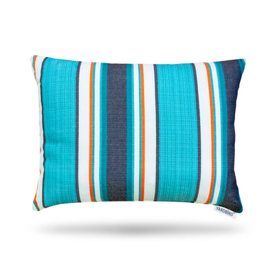 Yardbird Token Surfside Pillow Outdoor Furniture