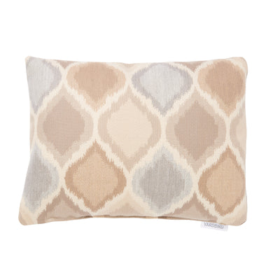 Yardbird Empire Dove Pillow Outdoor Furniture