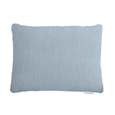 Yardbird Cast Mist Pillow Outdoor Furniture