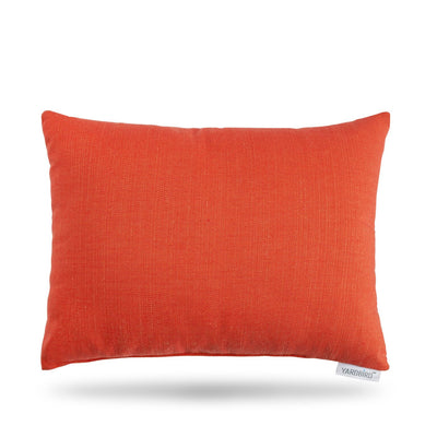 Yardbird Echo Sangria Pillow Outdoor Furniture