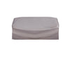 Yardbird Sofa Covers Outdoor Furniture