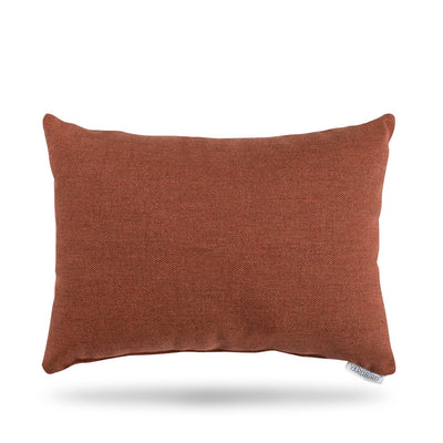 Yardbird Blend Clay Pillow Outdoor Furniture