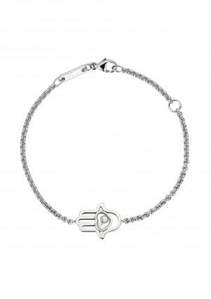 Good Luck Charms Bracelet