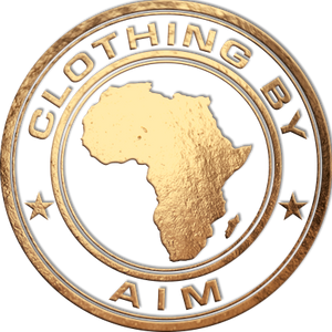 Clothing By AIM - Empowerment Through Fashion Endorsed by Akon