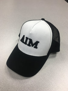 AIM - Africa In Me - Trucker Hats