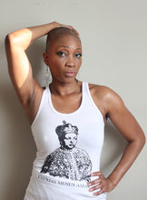 Empress Menen Ladies tank top