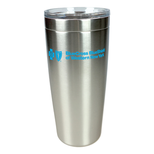 20 oz. Viking Tumbler