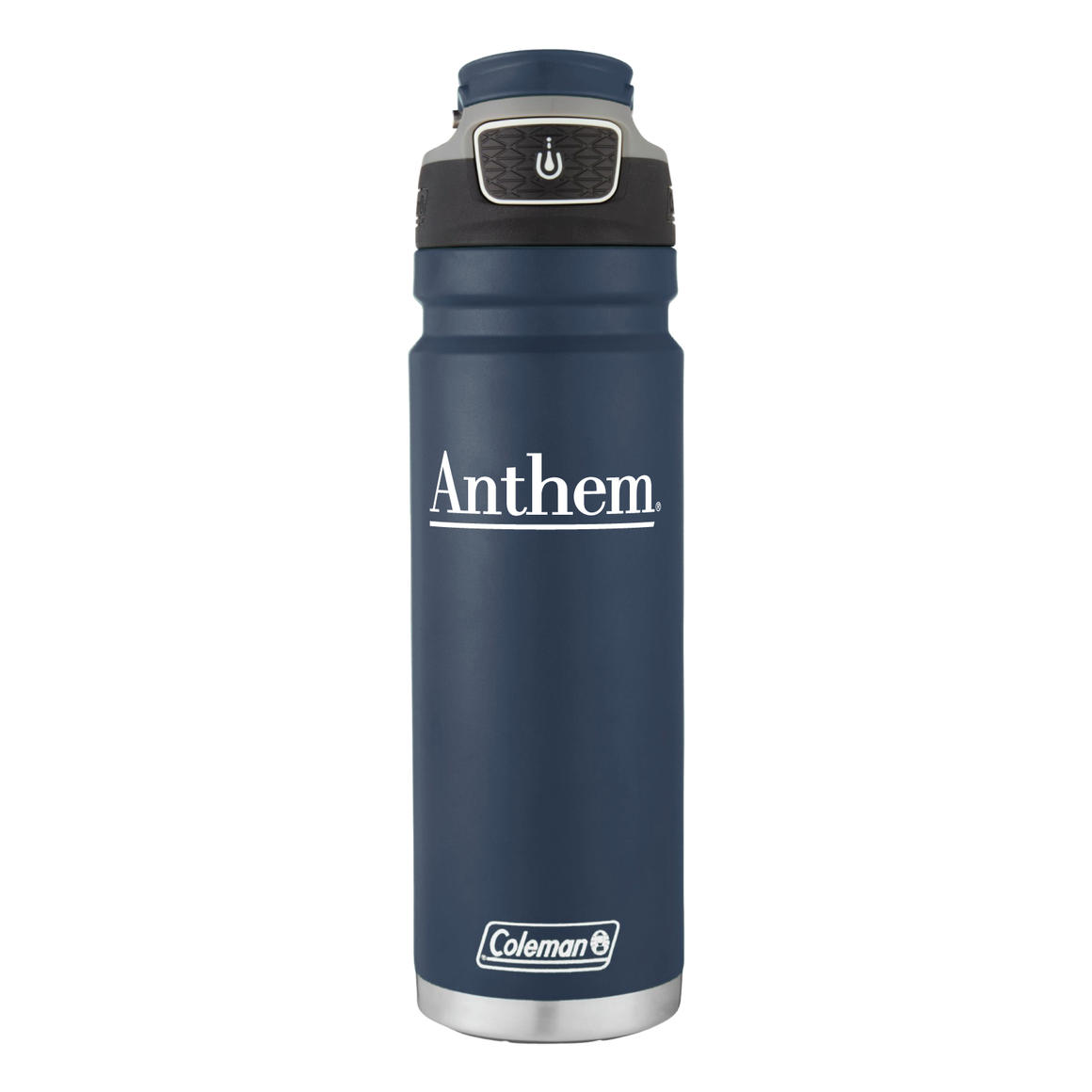 Coleman 24 oz. Freeflow Bottle