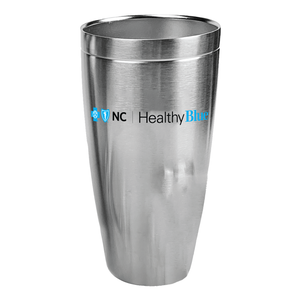 30 oz. Viking Tumbler