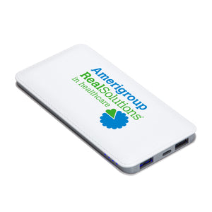 Ambassador Power Bank