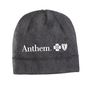 Port Authority® R-Tek® Stretch Fleece Beanie