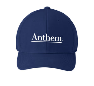 Port Authority® Flexfit® One Ten Cool & Dry Mini Pique Cap