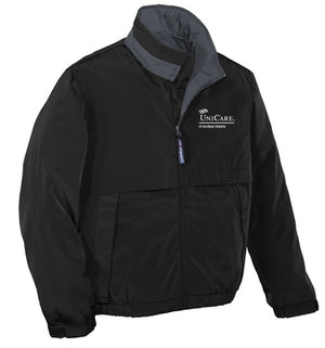 Port Authority® Legacy™ Jacket