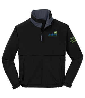Men's Port Authority Legacy Jacket - EIA