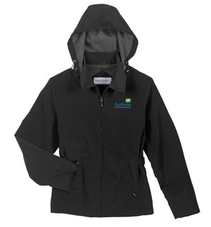 Ladies Port Authority Legacy Jacket