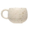 Speckled Camper Mug