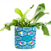 PLANT POUCH - GEO