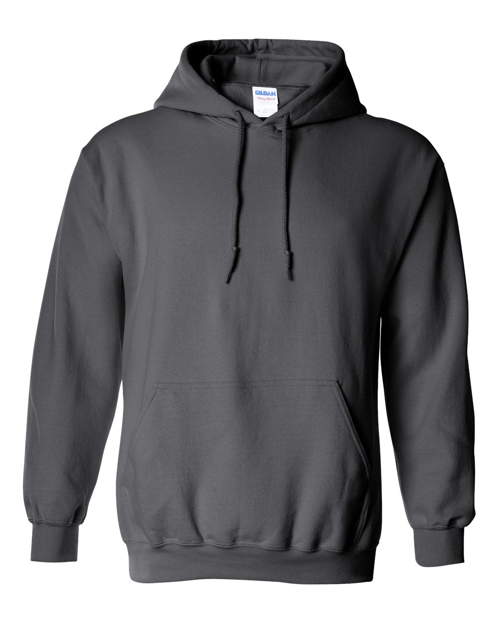 Fierce 4 Taryn Hooded Sweatshirt