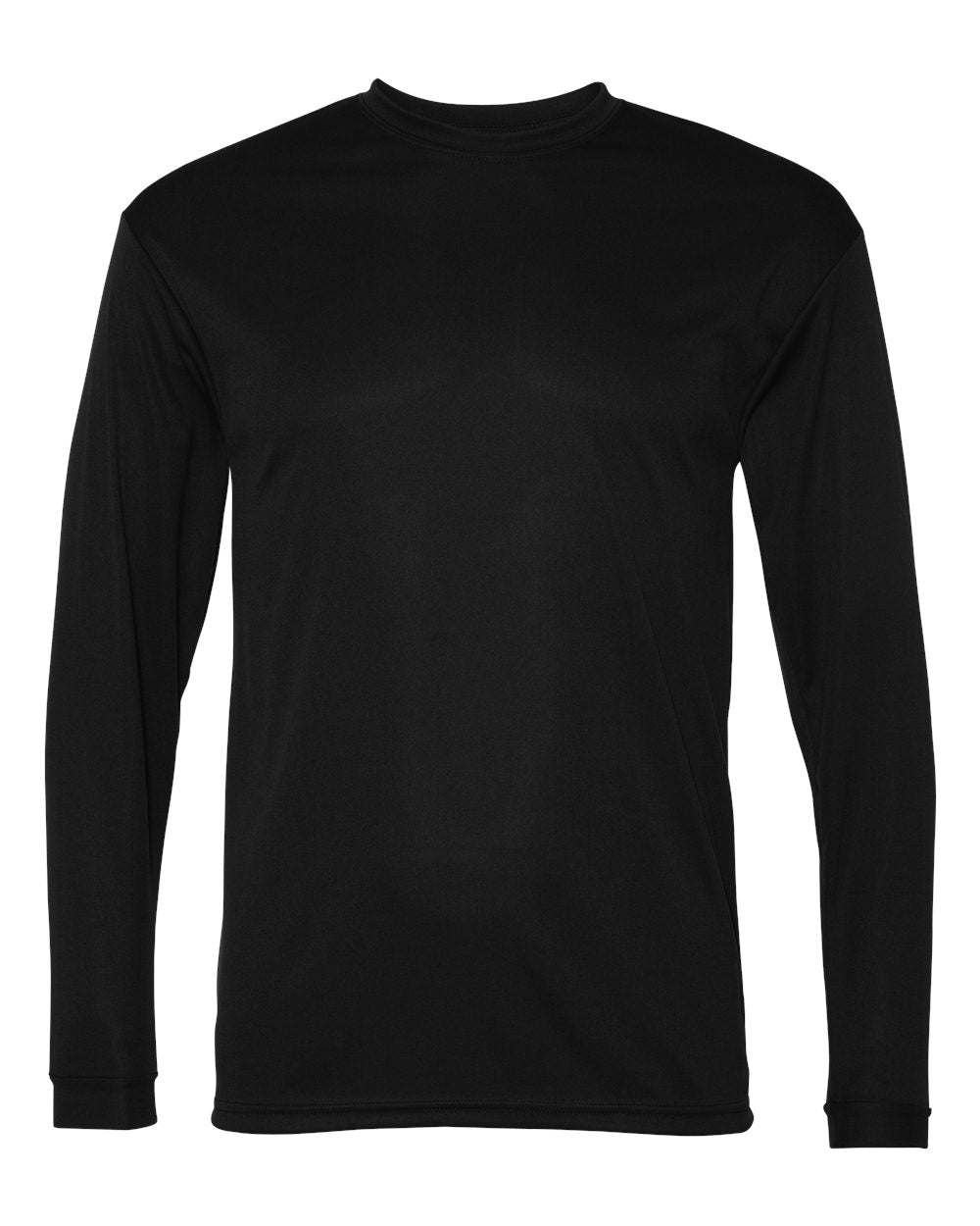 C2 Sport - Performance Long Sleeve T-Shirt