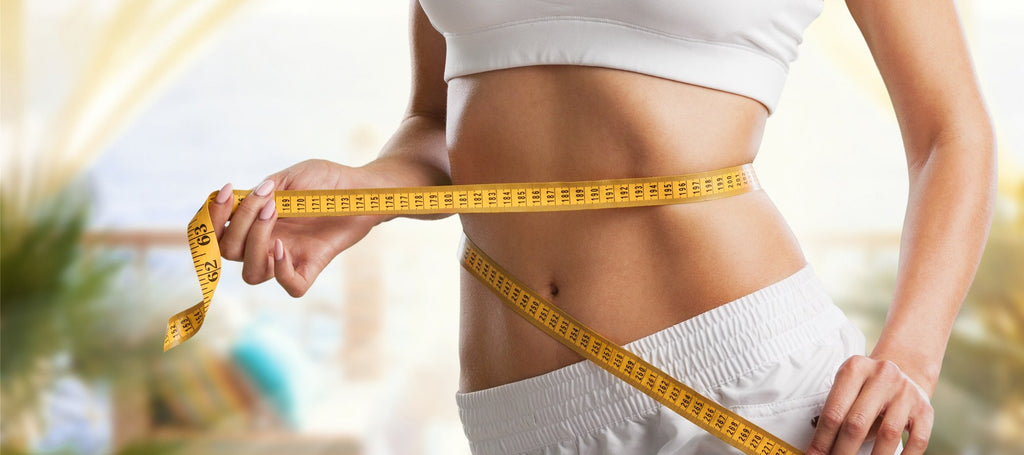 Rapid Weight Loss Also Cures Diabetes