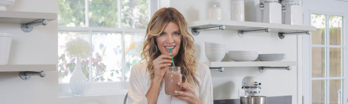 Michelle Stafford, Emmy Award Winning Actress, Shares Her Personal Secret