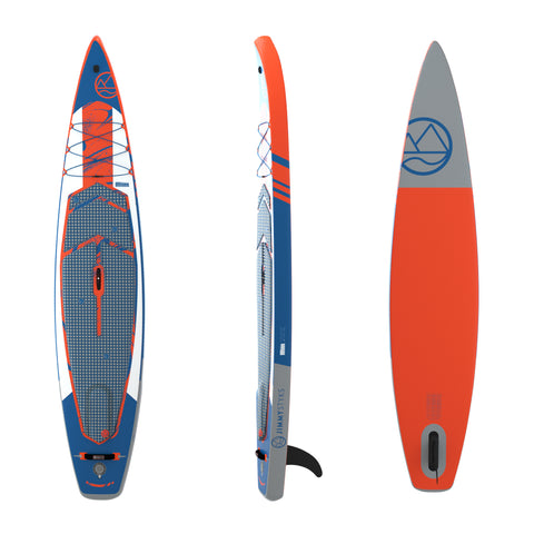 Jimmy Styks Strider SUP Board