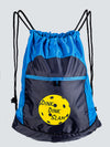 Pickleball Bag