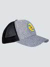 Pickleball Cap | Urban Trucker Hat