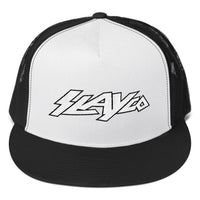 SLAYco Trucker Cap